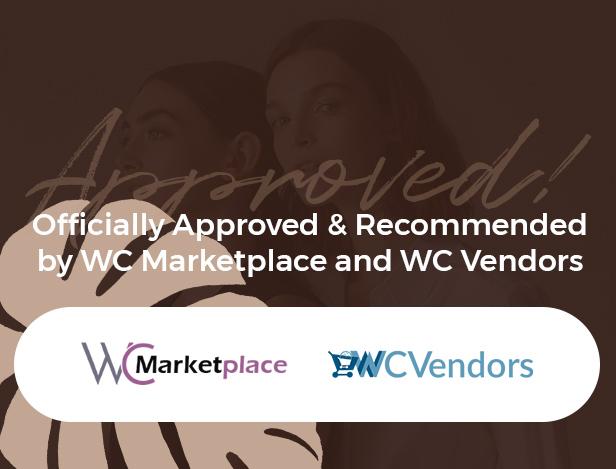 Rigid -  WooCommerce Theme for Enhanced Shops and Multi Vendor Marketplaces - 5