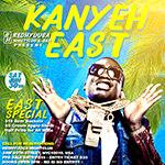 Instagram Banner Events - 9