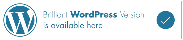 WordPress Version