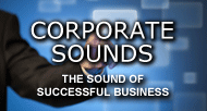 Corporate Elements
