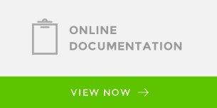 Documentation Zorka Wonderful Responsive WooCommerce WordPress Theme