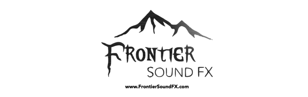 photo Frontier Sound FX Mountain Textured Logo with Web Tag_zpsr9afamj5.png