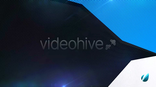 VH_Dynamic 3D Screen Presentations_Preview.flv_snapshot_00.55_[2012.11.09_00.51.20]