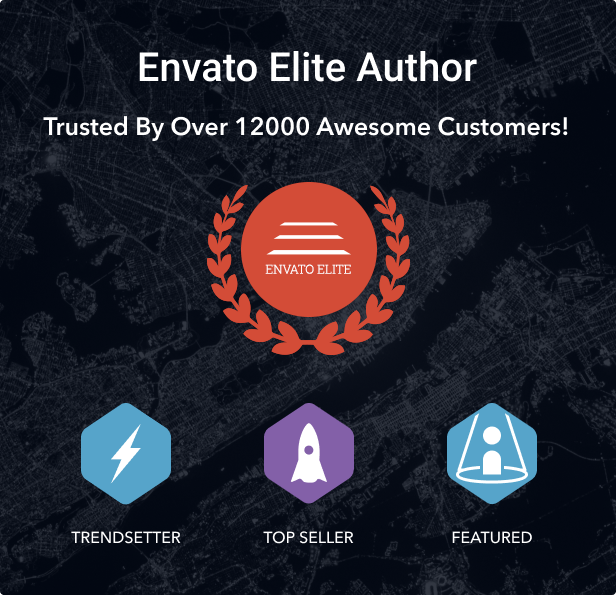 PressApps Elite Author