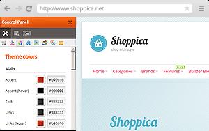 Shoppica – Premium OpenCart Theme - 29