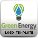 Realty Check Logo Template - 48