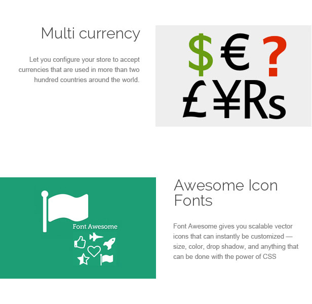 des_25_font_awesome_multi_currency