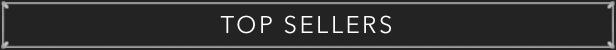 Top Sellers AJ 18 53 29