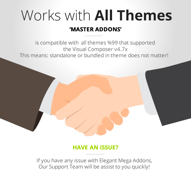 master_addons_for_visual_composer_02