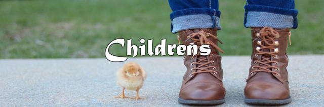 childrens2