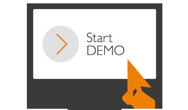 WordPress Meta Data Filter and Taxonomies Filter - demo sites