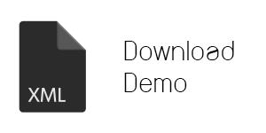 download xml