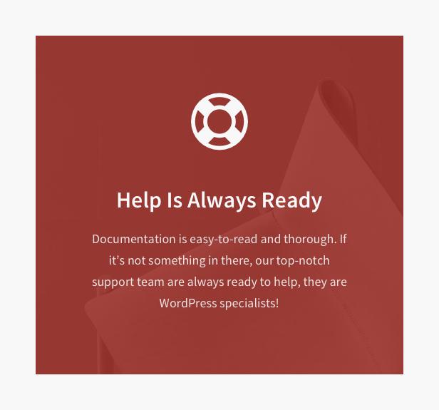 Robin - An Ultimate Furniture WooCommerce WordPress Theme