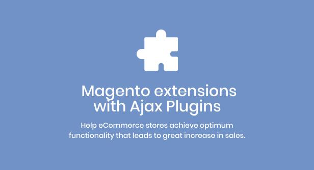 Maxsima Kids Store Magento 2 Theme - 3