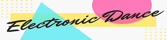 Electronic_Dance