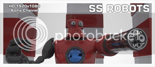 photo SS Robots_zpsipokylfo.jpg