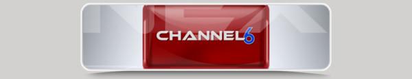 Profile_TV