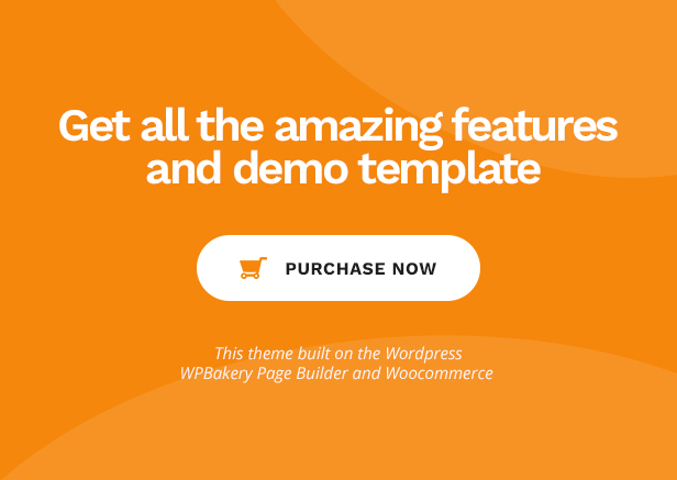 Pasar - eCommerce and Marketplace WordPress Theme - 8