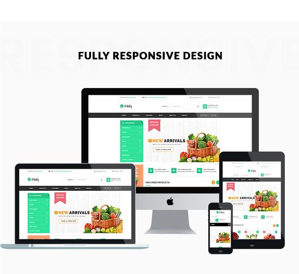 VG iFoody - Responsive WooCommerce WordPress Theme - 23