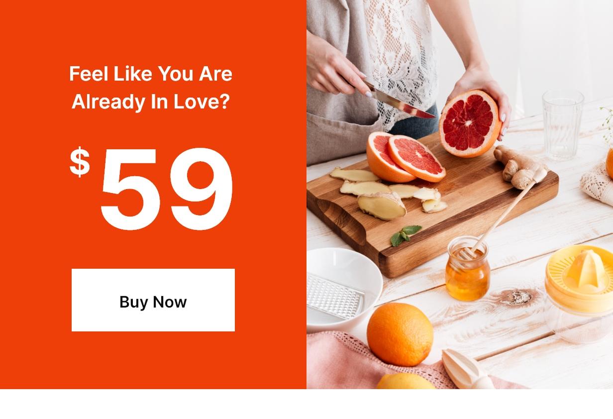 Pixefy | Stock Photography Marketplace Theme - 11