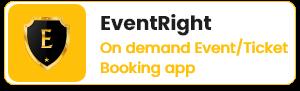 Promo-Event-Right