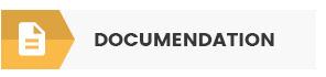 VG Alice - Multipurpose Responsive eCommerce Theme - 15
