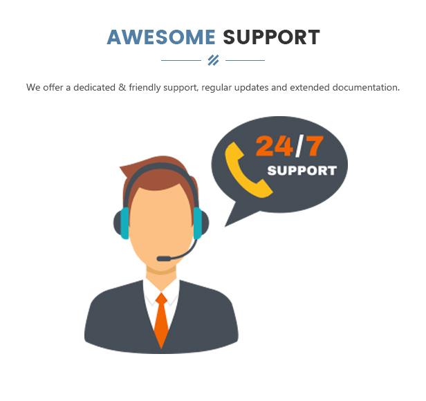 des_26_support