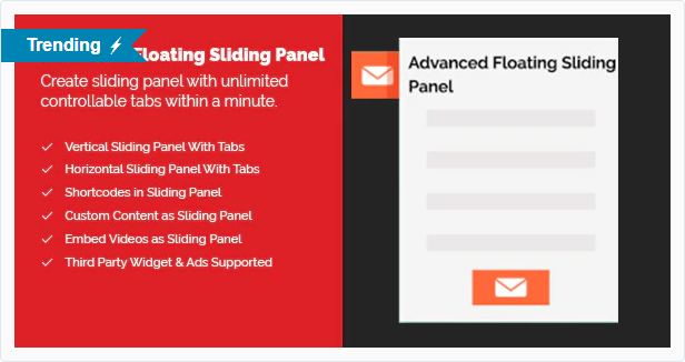 advanced-floating-sliding-panel-wordpress-plugin-on-trending