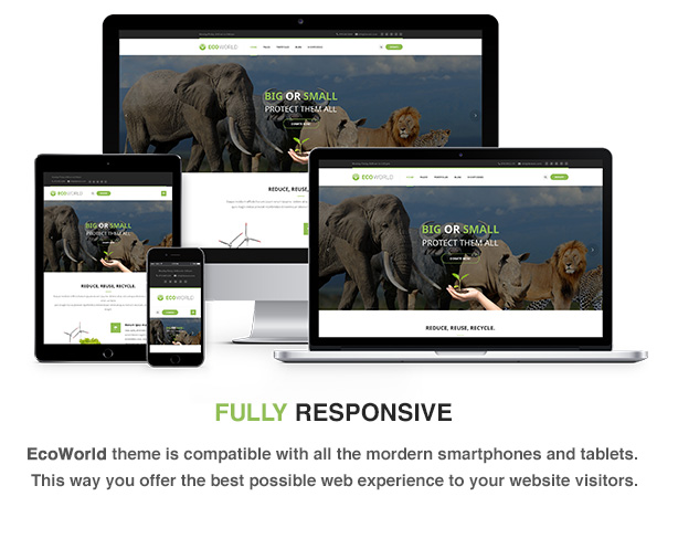 ecoworld-theme-feature-responsive