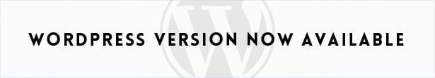 Lets Travel WordPress Theme