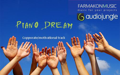 FarmakonManiac Music