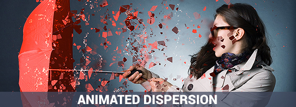 Animated-Dispersion-Banner