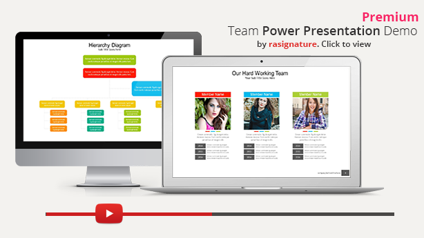 CLICK HERE FOR DEMO TEAM POWER PRESENTATION