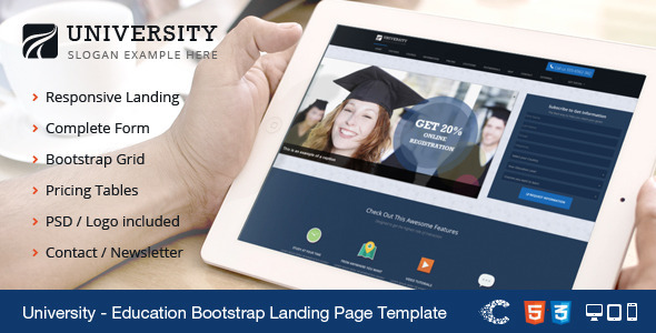 Oneturn - Marketing List Builder Landing Page - 5