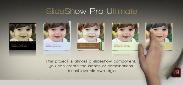 Slideshow_Pro_Ultimate_01