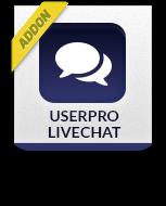 UserPro - Community and User Profile WordPress Plugin - 33