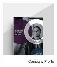 12_companyprofile