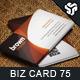 dotBIZ | Multi-Purpose Parallax Landing Page - 83