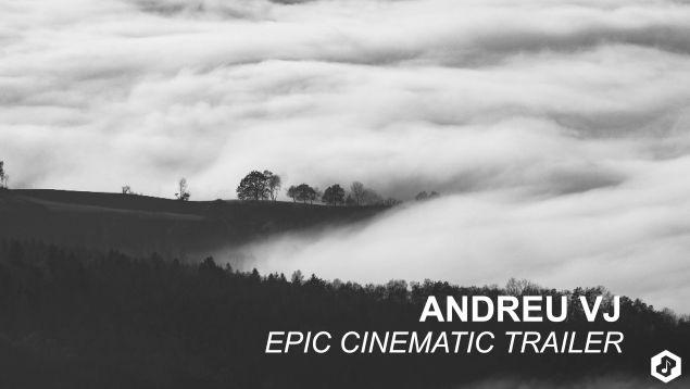 photo Epic Cinematic Trailer_zpsazdlt9ht.jpg