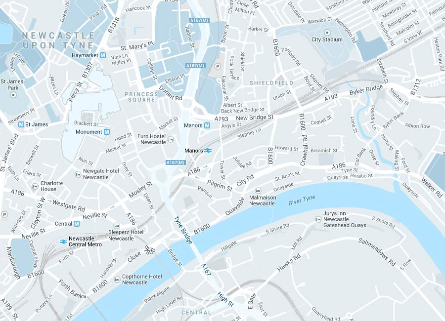Colors For Google Maps By Kematef CodeCanyon - Colors in google maps