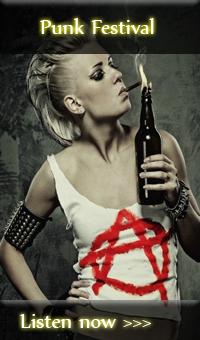 Punk-Fest-zpslg5xhpow