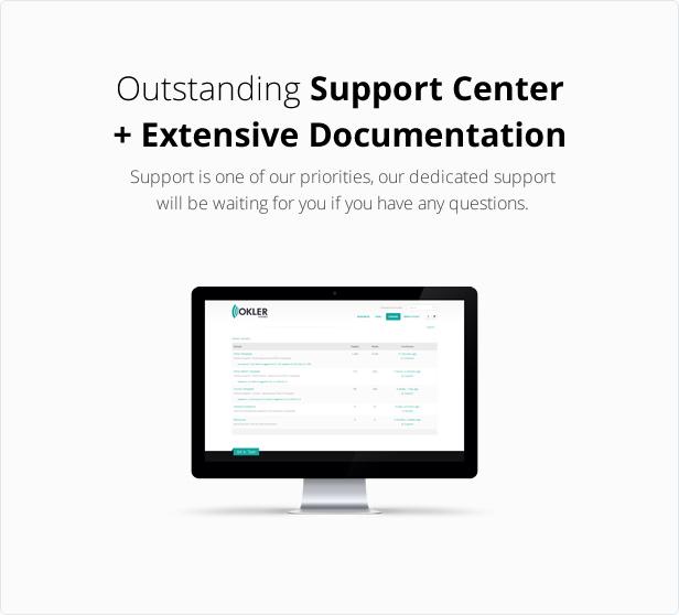 Porto Admin - Responsive HTML5 Template - 7