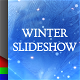 rgba_design - Winter Slideshow