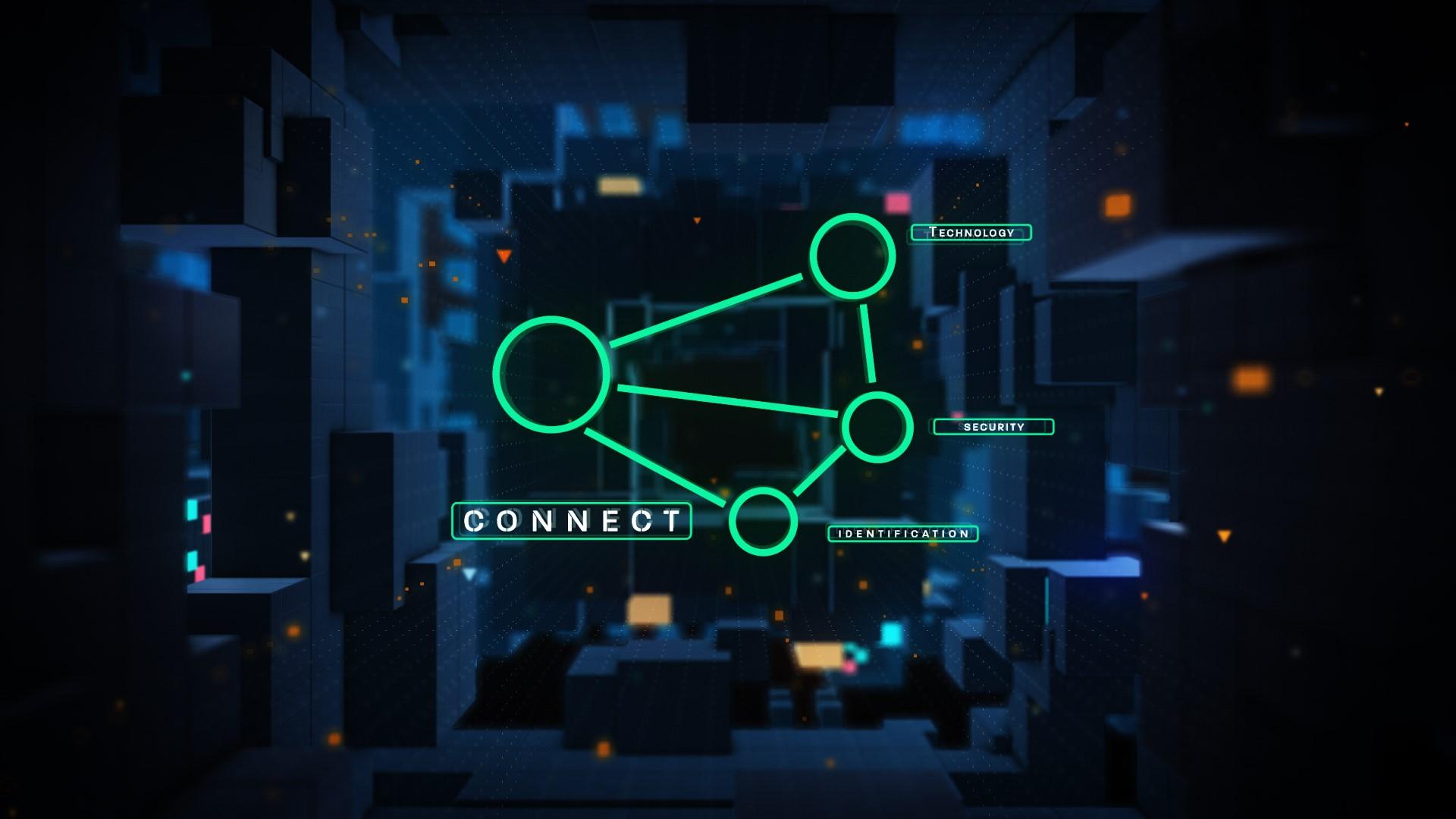 gamification-Gamification-2019-12-17-17-27-46