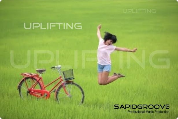 photo Uplifting_zpsogd0vltt.jpg