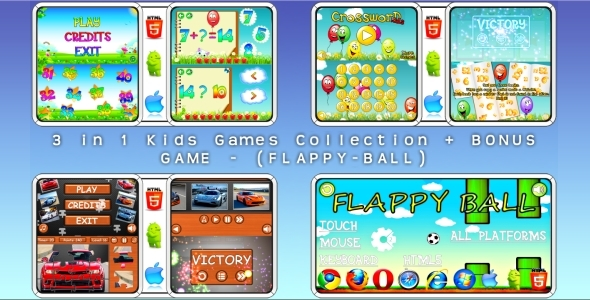 Fashion Dress Up - HTML5 Game + Mobile Version! (Construct 3 | c3p) - 81
