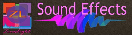 Sound-Effects