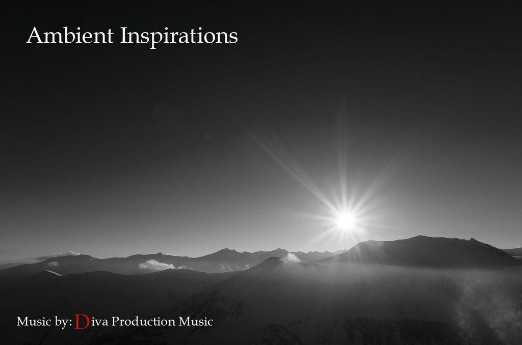 photo Ambient Inspirations_divaproductionmusic_zpswb9cp5iw.jpg
