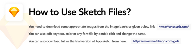 How-to-Use-Sketch-Files