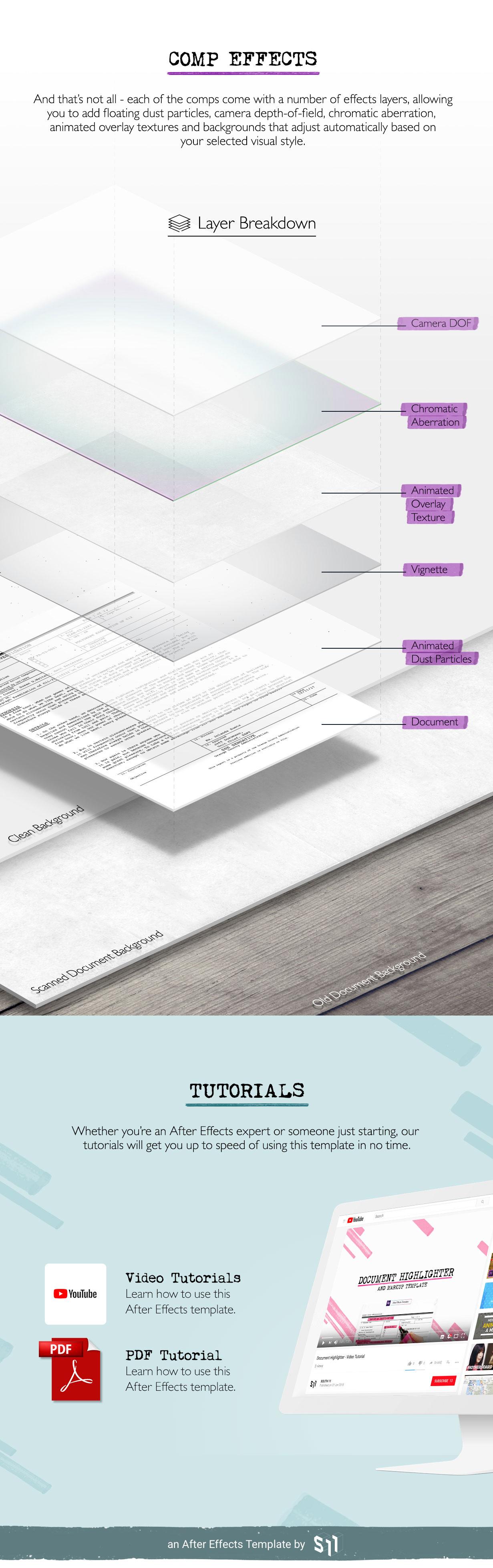 Document Highlighter - 7